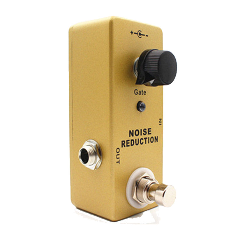 mosky noise reduction gate music express canada