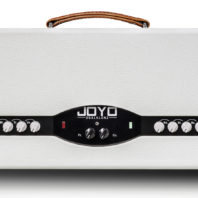 JOYO Dualklonz Multipath Amplifier