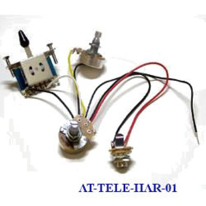 AT TELE HAR 01 aa 423x423 telecaster wiring harness music express canada les paul wiring harness canada at aneh.co