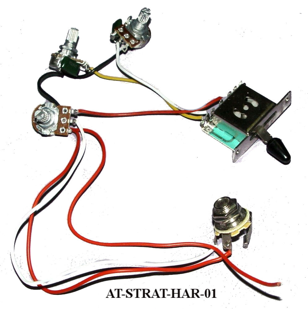 stratocaster wiring harness music express canada wiring harness design jobs in canada Engine Wiring Harness